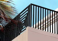 Architectural Railings