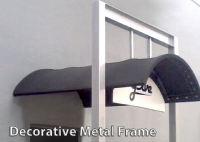 Miscellaneous Metal Products